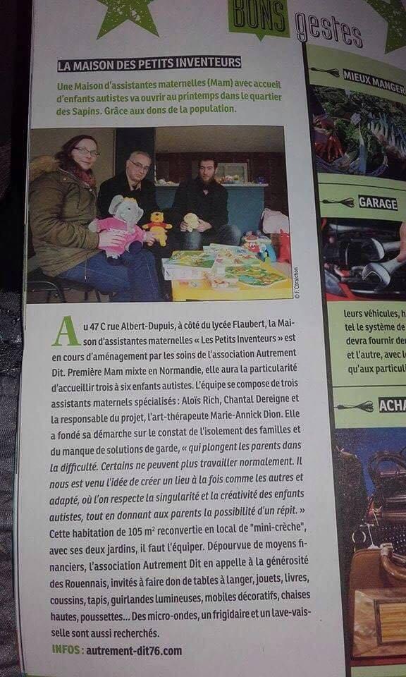 rouen-mag